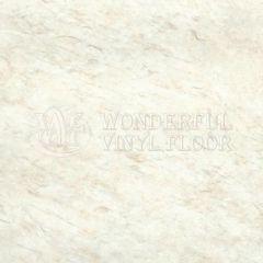 Виниловая плитка ПВХ Wonderful Vinyl Floor Stonecarp Лайт SN18-02 м2