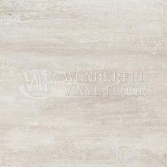Виниловая плитка ПВХ Wonderful Vinyl Floor Stonecarp Фоджа SN19-03 м2
