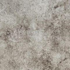 Виниловая плитка ПВХ Wonderful Vinyl Floor Stonecarp Лаго-Верде SN20-05 м2