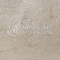 Виниловая плитка ПВХ Wonderful Vinyl Floor Stonecarp Сан-Вито SN23-71 м2