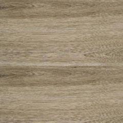 Виниловая плитка ПВХ Wonderful Vinyl Floor Tasmania Дуб Титан TMZ 116-51 м2