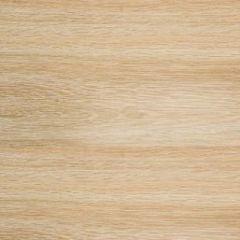 Виниловая плитка ПВХ Wonderful Vinyl Floor Tasmania Ясень светлый TMZ 116-61 м2