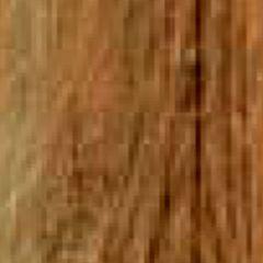 Виниловая плитка ПВХ Wonderful Vinyl Floor Luxemix Airy Дижон LX711-2 м2