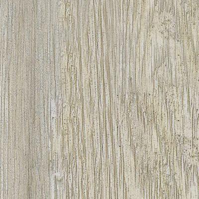 Виниловая плитка ПВХ Wonderful Vinyl Floor Luxemix Airy Кале LX713-1 м2
