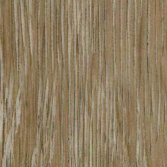 Виниловая плитка ПВХ Wonderful Vinyl Floor Luxemix Airy Валанс LX718-5 м2