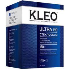 Клей обойный Kleo Ultra 0,5 кг