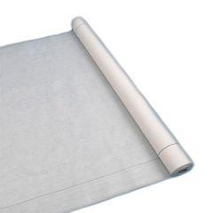 Пленка пароизоляционная Juta Ютафол Н 110 Standart 50000х1500 мм (75 м2)