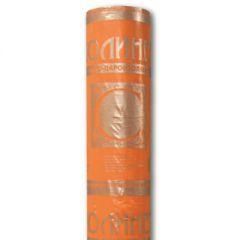 Мембрана ветро-влагозащитная Polinet C 44х1,6 м (70 м2)