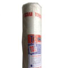 Ветро-влагоизоляция Техноспан А 1,4х50 м (70 м2)