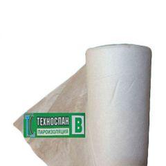 Пароизоляция Техноспан В 1,6х43,75 м (70 м2)