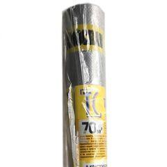Гидро-пароизоляция Техноспан D 1,5х46,66 м (70 м2)