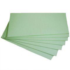 Подложка Солид Зеленый лист 3х500х1000 мм 10 шт (5м2)