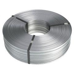 Катанка стальная гладкая ГОСТ ⌀6,5 мм (м.п.)