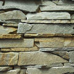 Горбушка 102 камня Златолит (м2)