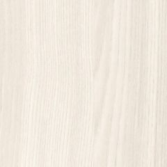 Панель стеновая МДФ Kronospan Kronowall 3D Silver Crystal Ash 1296х154х12 мм 5555 м2