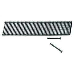 Гвозди для степлера Matrix без шляпки 14 мм тип 500 (41504) 1000 шт