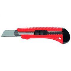Нож Matrix выдвижное лезвие 18 мм (78918)