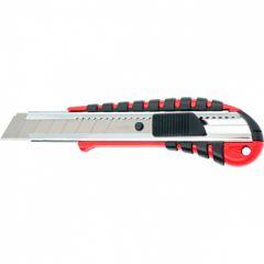 Нож Matrix выдвижное лезвие 18 мм (78938)