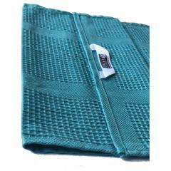 Полотенце кухонное SMART Блеск 40 х 63 см Синее (11169)