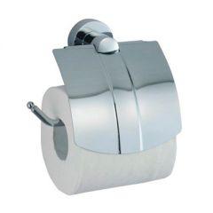 Держатель туалетной бумаги Wasserkraft Donau K-9400 K-9425 9060272