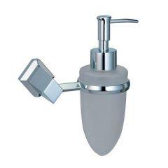 Дозатор для жидкого мыла Wasserkraft Aller К-1100 K-1199 9060332