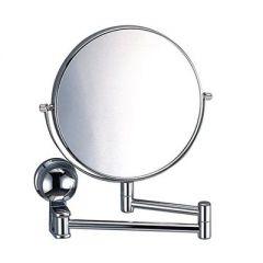 Зеркало двухстороннее, увеличительное Wasserkraft K-1000 9060153