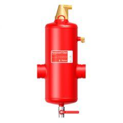 Сепаратор воздуха и шлама Flamecovent Clean R 100 Smart (FL31244)
