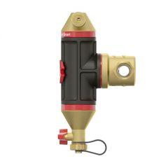 Сепаратор воздуха и грязи Flamcovent Clean Smart 11/2 (FL30045)