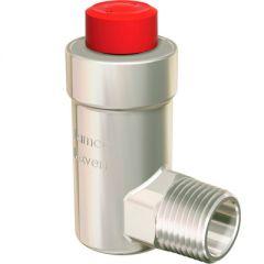 Автоматический поплавковый воздухоотводчик Meibes Flexvent H 1/2 (FL27710)