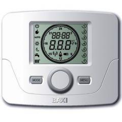 Датчик комнатной температуры с таймером Baxi (7104336)
