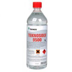 Растворитель Teknos Teknosolv 9500 1 л