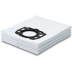 Мешки для пылесоса WD/MW 4/5/6-200/300 5 шт (2,863-006,0)