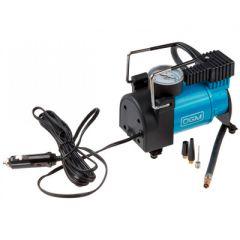 Автомобильный компрессор DGM (AC-0912)