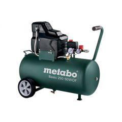 Компрессор Metabo 250/50 WOF (601535000)
