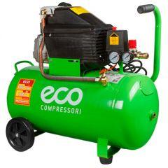 Компрессор Eco воздушный AE-501-1