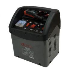 Пуско-зарядное устройство P.I.T. 12/24 В (PZU40-CP)