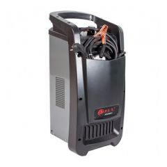 Пуско-зарядное устройство P.I.T. Мастер 12/24 В (PZU450-C)