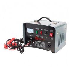 Пуско-зарядное устройство P.I.T. Мастер 12/24 В (PZU50-C1)