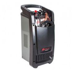 Пуско-зарядное устройство P.I.T. Мастер 12/24 В (PZU650-C)