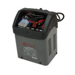 Зарядное устройство P.I.T. 6/12 В (PZU10-CP)