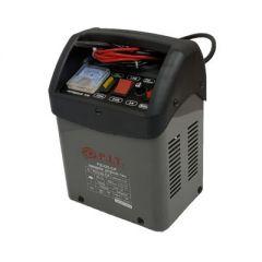 Зарядное устройство P.I.T. 12/24 В (PZU20-CP)
