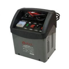 Зарядное устройство P.I.T. 12/24 В (PZU30-CP)