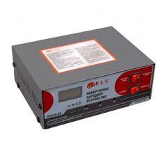 Зарядное инверторное устройство P.I.T. Мастер 12/24 В (PZU10-C2)
