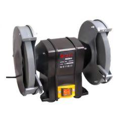 Станок точильный P.I.T. 500 Вт 200 мм 2850 об/мин (PBG200-C)