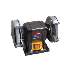 Станок точильный P.I.T. 200 Вт 125 мм 2950 об/мин (PBG125-C)