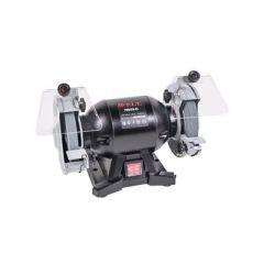 Станок точильный P.I.T. 200 Вт 125 мм 2950 об/мин (PBG125-C1)