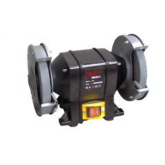 Станок точильный P.I.T. 300 Вт 150 мм 2850 об/мин (PBG150-C)