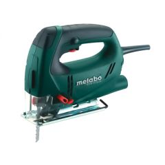 Лобзик Metabo STEB 70 Quick 570 Вт (601040500)