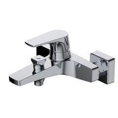Смеситель Kern для ванны хром 3319