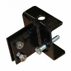 Сцеп для культиватора Champion задний, для BC8713 (C3028)